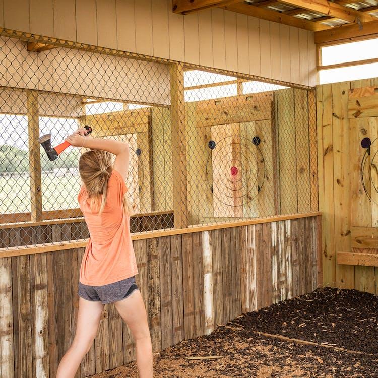 Camp champions central texas summer camp axe throwing.jpg?ixlib=rails 2.1