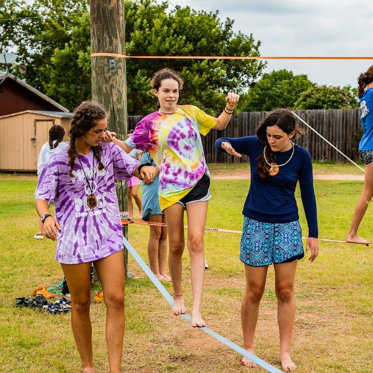 Camp champions central texas summer camp slack lining.jpg?ixlib=rails 2.1