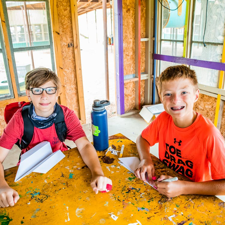 Camp champions central texas summer camp arts crafts.jpg?ixlib=rails 2.1