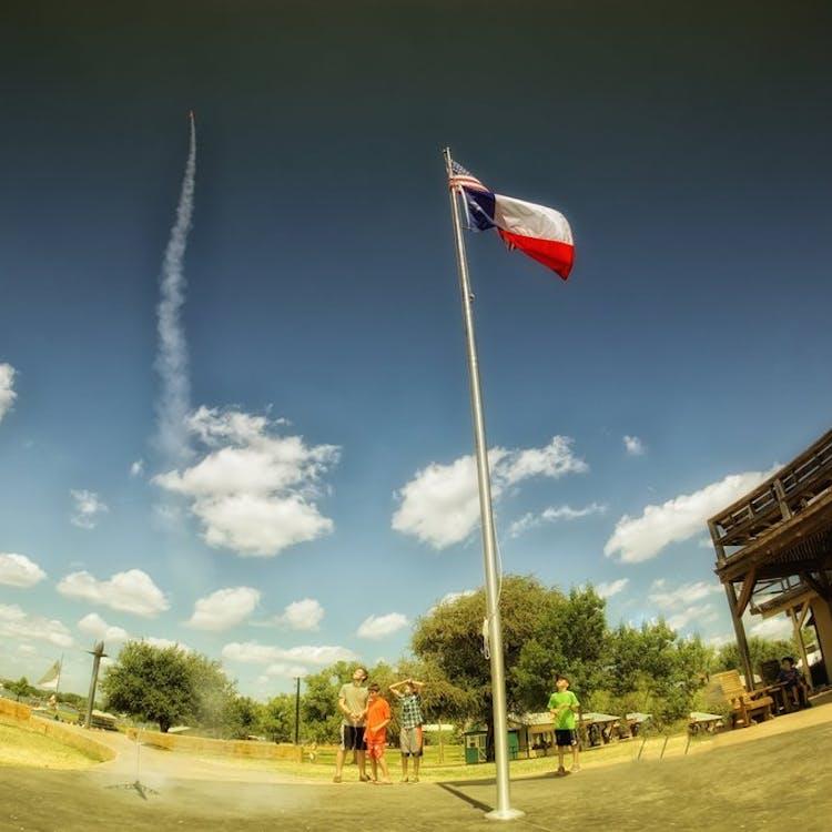 Camp champions central texas summer camp rocketry.jpg?ixlib=rails 2.1