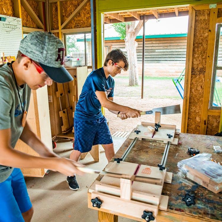 Camp champions central texas summer camp woodworking.jpg?ixlib=rails 2.1