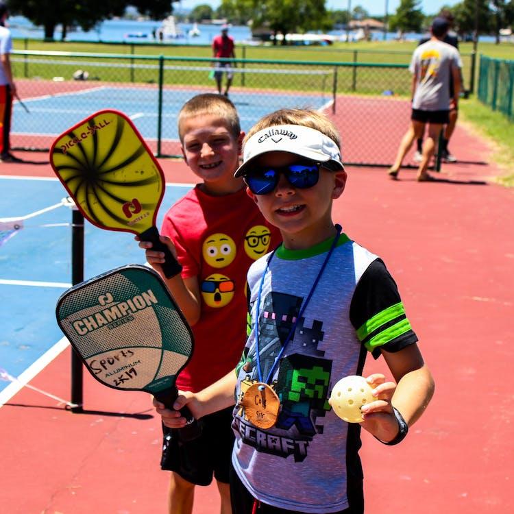 Camp champions central texas summer camp pickleball.jpg?ixlib=rails 2.1