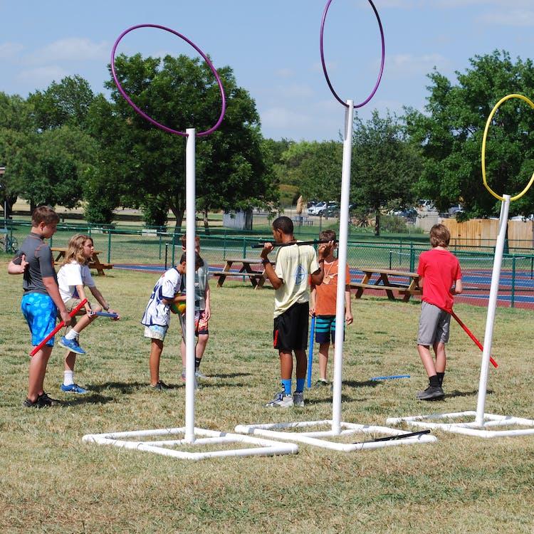 Camp champions central texas summer camp quidditch.jpg?ixlib=rails 2.1