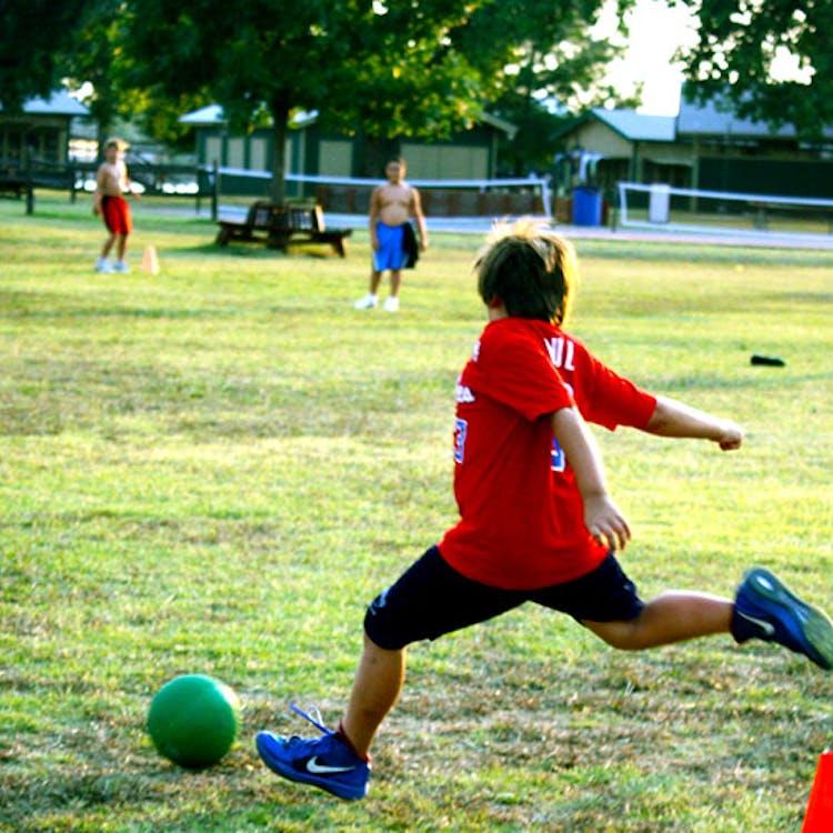 Camp champions central texas summer camp kickball.jpg?ixlib=rails 2.1
