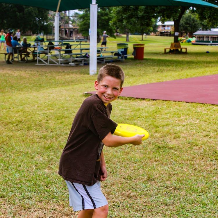 Camp champions central texas summer camp frisbee.jpg?ixlib=rails 2.1