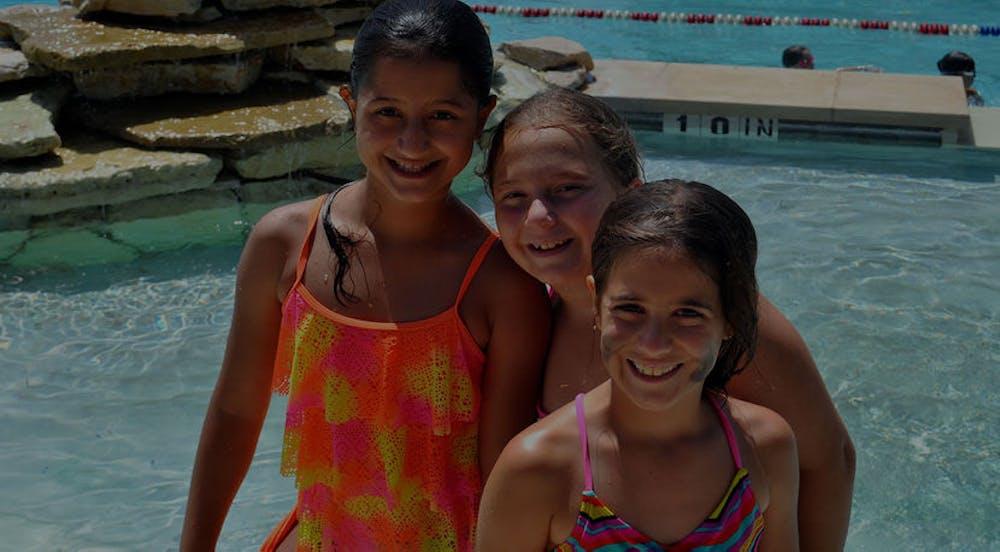 Girls in pool.jpg?ixlib=rails 2.1