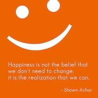 Happiness advantage quote.jpg?ixlib=rails 2.1