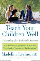 Teach your children well.png?ixlib=rails 2.1