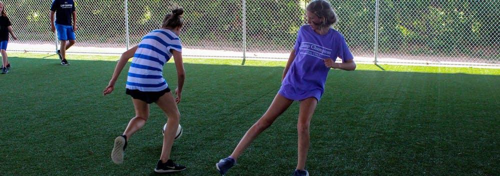 Futsal.jpg?ixlib=rails 2.1