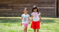 Chinese girls crop.jpg?ixlib=rails 2.1