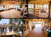 New mini cabins.png?ixlib=rails 2.1