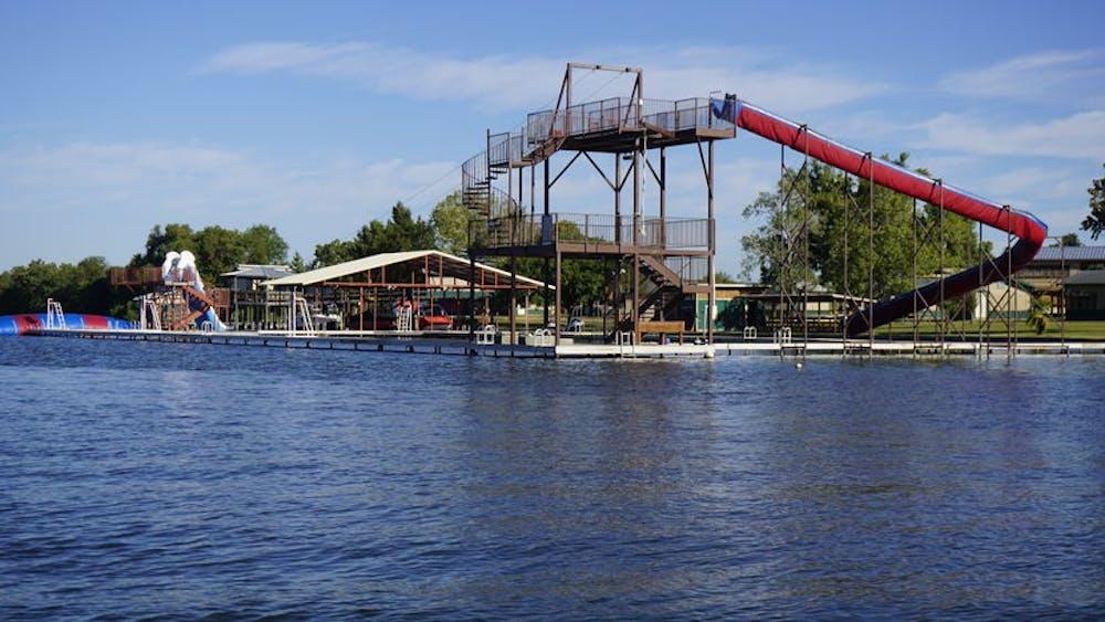 New swim bay.jpg?ixlib=rails 2.1