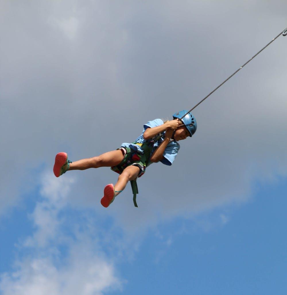 Boy on screamer whats new at camp.jpg?ixlib=rails 2.1