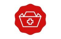 Medical staff.jpg?ixlib=rails 2.1