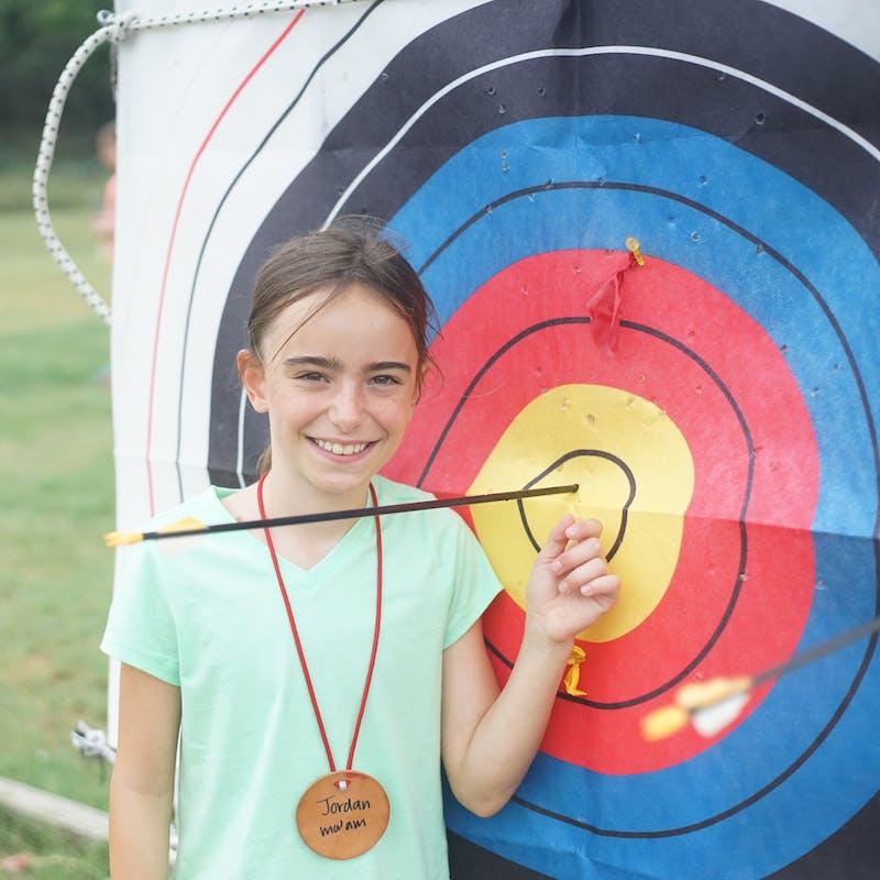 Bullseye girl scouts.jpeg?ixlib=rails 2.1