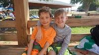 Two boys.jpeg?ixlib=rails 2.1
