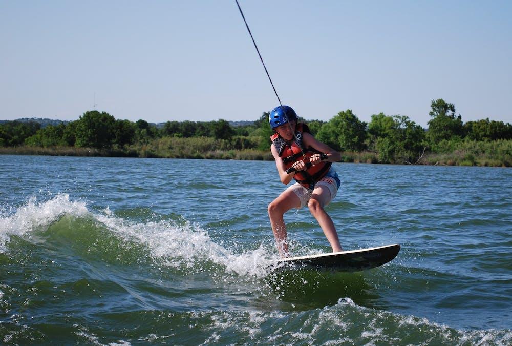 Boy surf crop.jpg?ixlib=rails 2.1