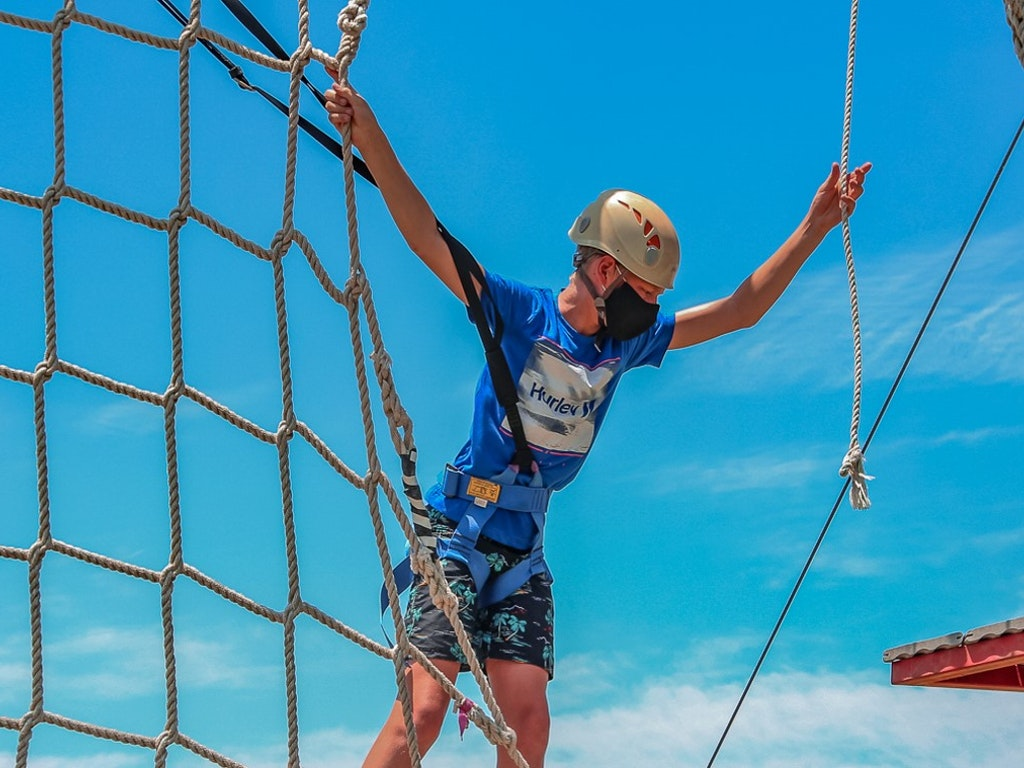 CC In The News: Wall Street Journal on How Camps Can Run Safely