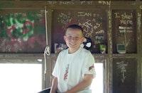 Mitch camp 2003.jpg?ixlib=rails 2.1