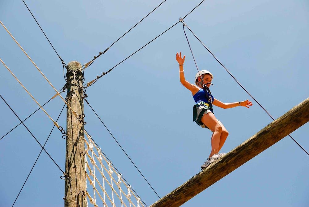 High ropes girl.jpg?ixlib=rails 2.1
