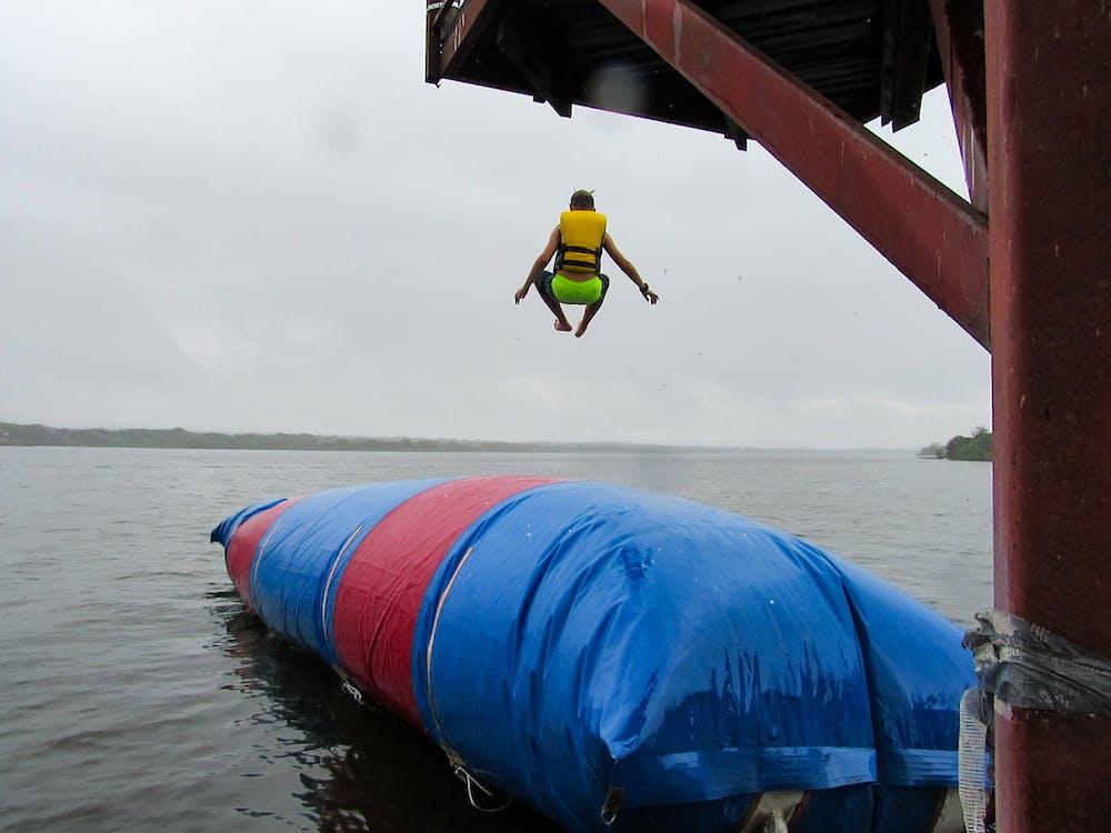 Glob jump.jpg?ixlib=rails 2.1