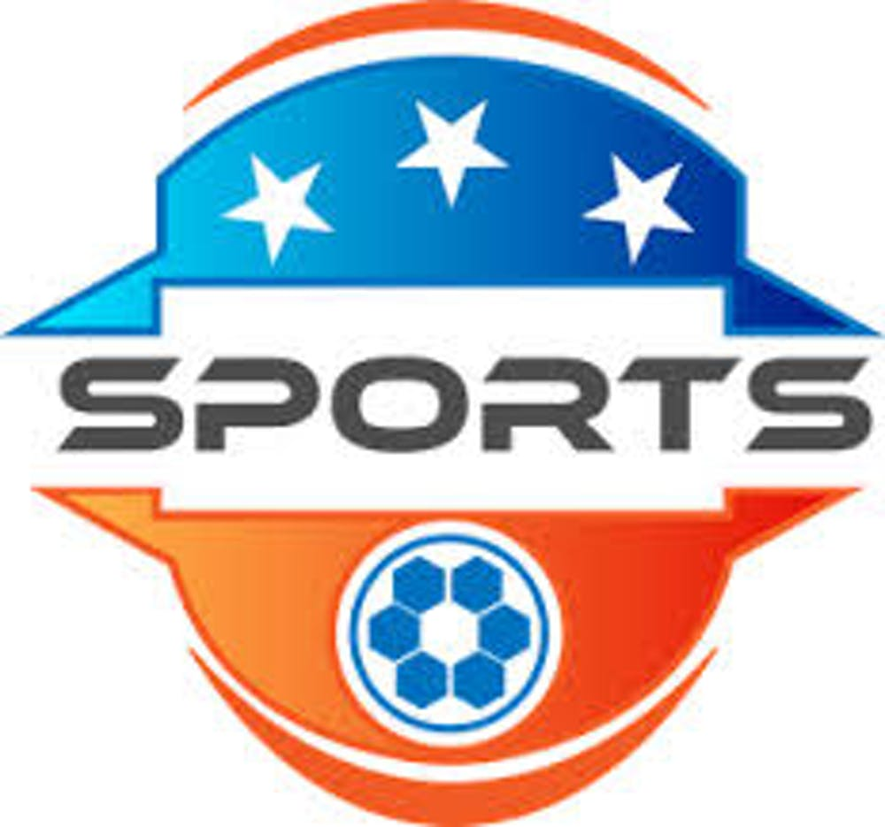 Sports.jpg?ixlib=rails 2.1