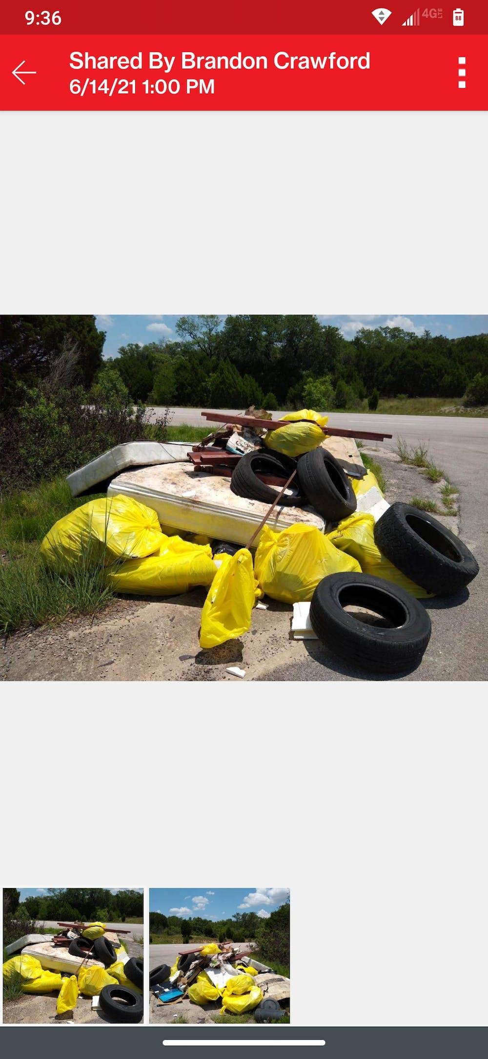 Trash pickup.jpg?ixlib=rails 2.1
