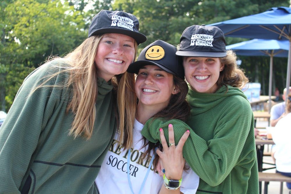 3 girls in hats.jpg?ixlib=rails 2.1