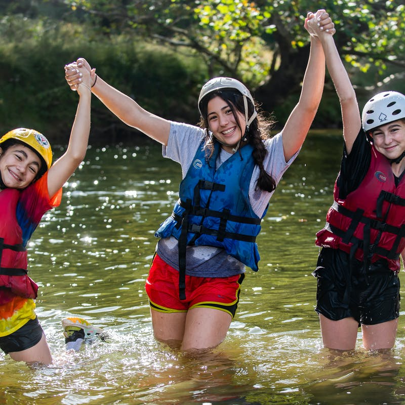 3 girls in river.jpg?ixlib=rails 2.1