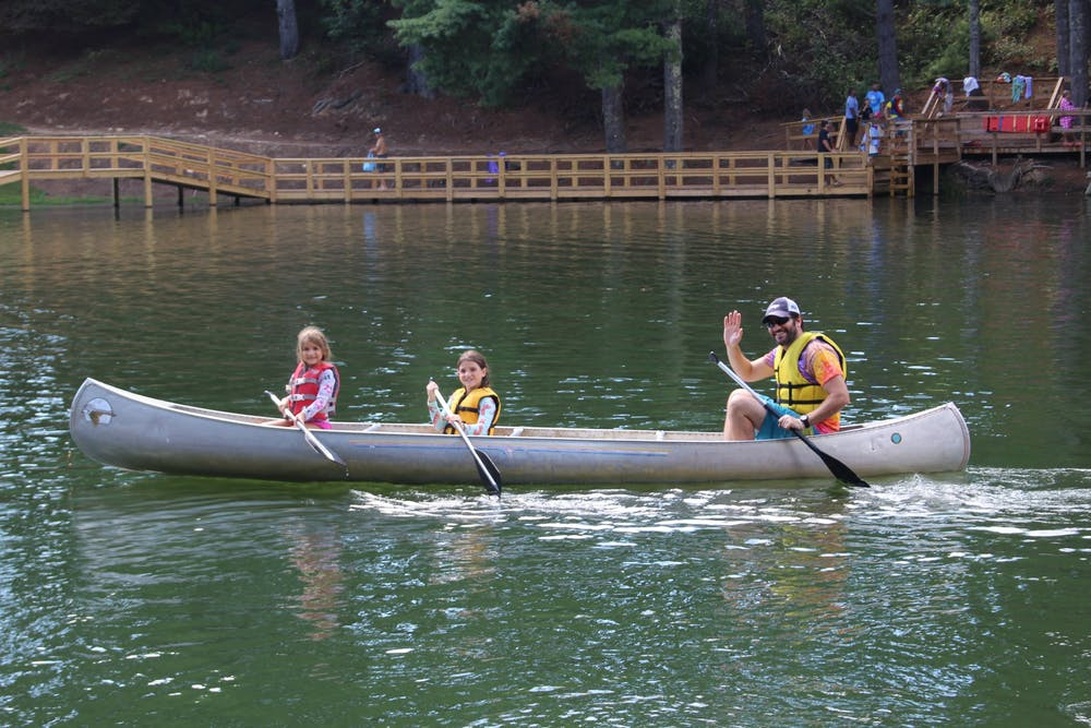 Canoe.jpg?ixlib=rails 2.1