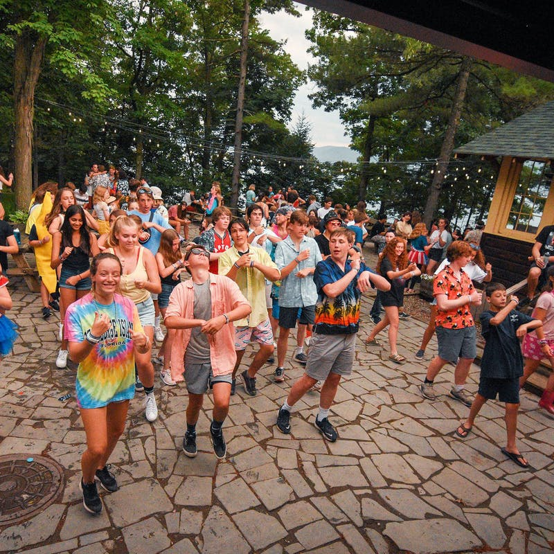 Evening dance party boys girls summer camp.jpg?ixlib=rails 2.1