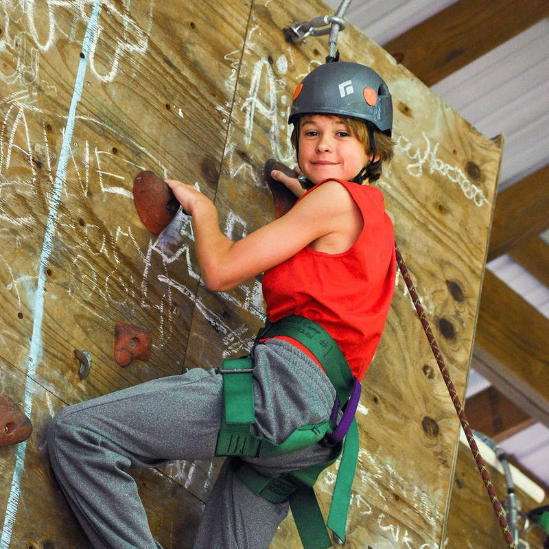 Kids camp climbing wall.jpg?ixlib=rails 2.1