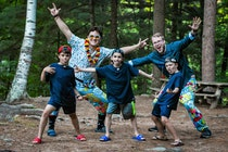 Summer camp counselors with boys.jpg?ixlib=rails 2.1
