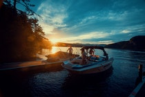 Summer camp boating on lake george.jpg?ixlib=rails 2.1