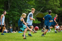 Boys playing soccer at summer camp.jpg?ixlib=rails 2.1