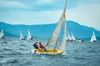 Boys sailing on lake george.jpg?ixlib=rails 2.1