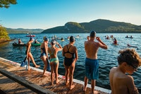 Swim race in lake george.jpg?ixlib=rails 2.1