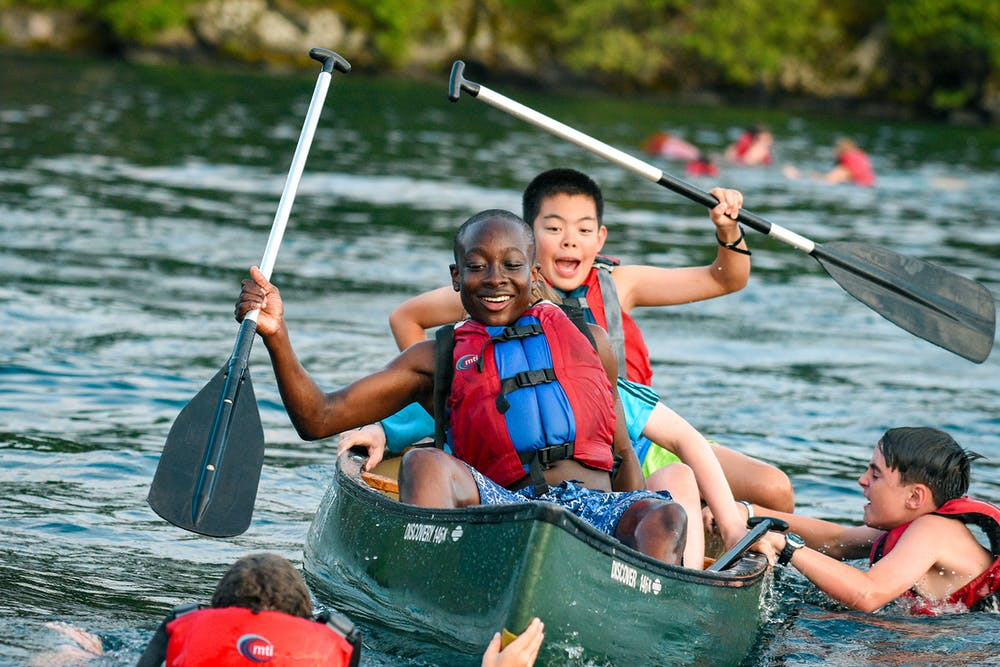 Two boys canoe summer camp.jpg?ixlib=rails 2.1
