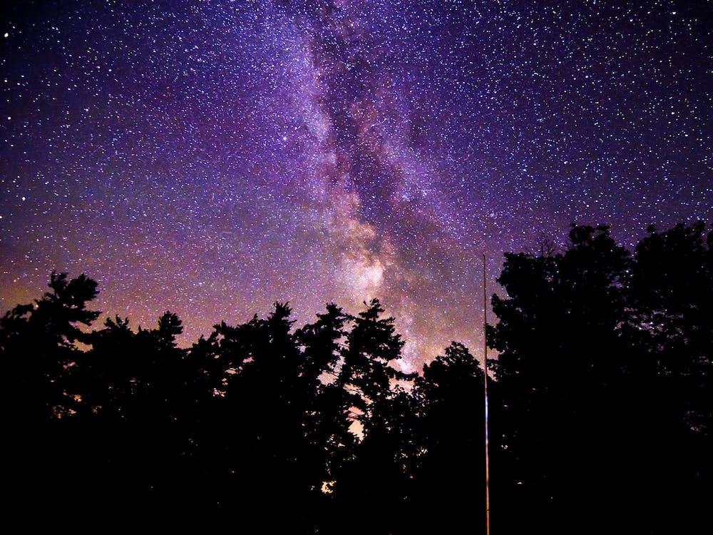 A billion stars over adirondack camp.jpg?ixlib=rails 2.1