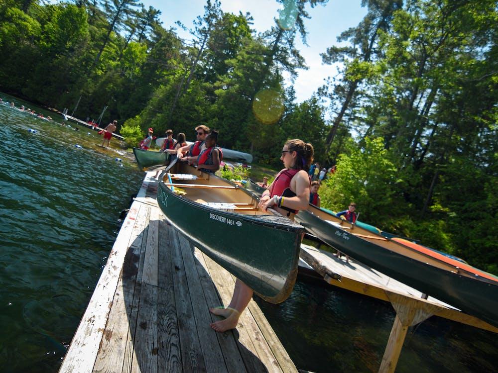 Old town canoes wooden docks.jpg?ixlib=rails 2.1