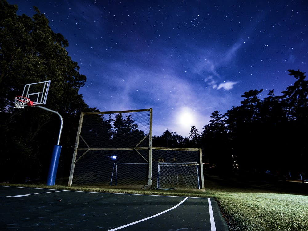 Basketball court at night.jpg?ixlib=rails 2.1