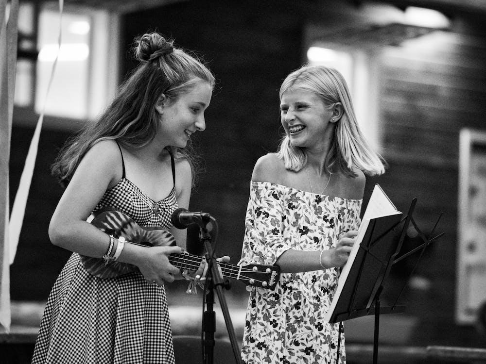 Two girls performing at camp.jpg?ixlib=rails 2.1
