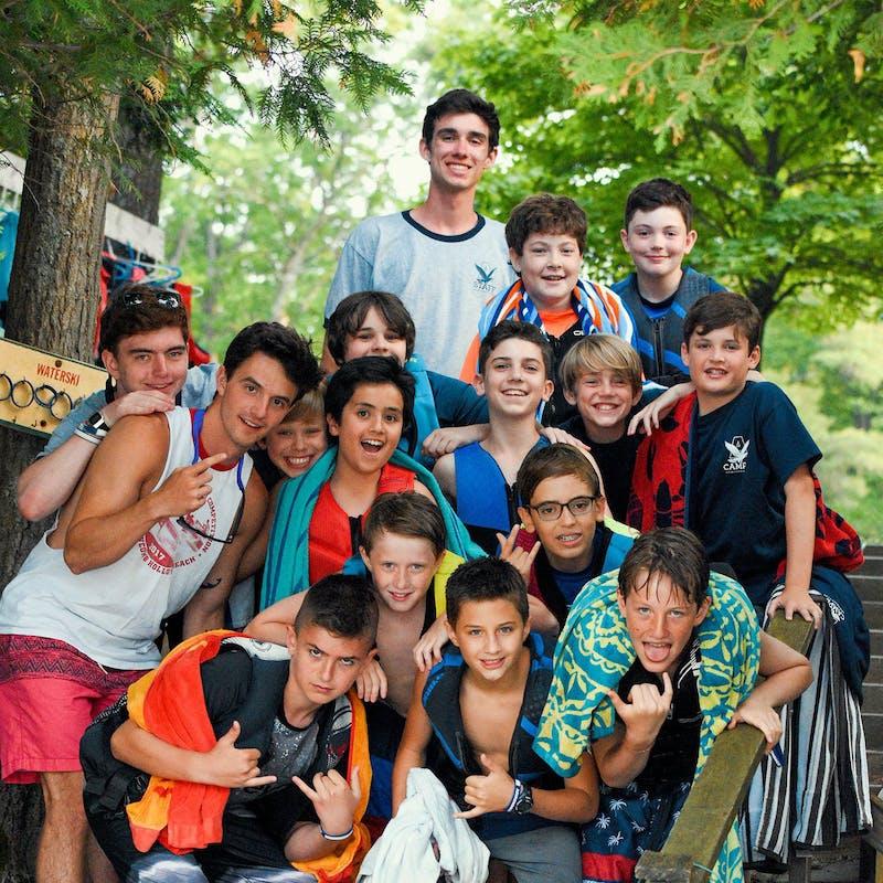 Group of boys at camp.jpg?ixlib=rails 2.1