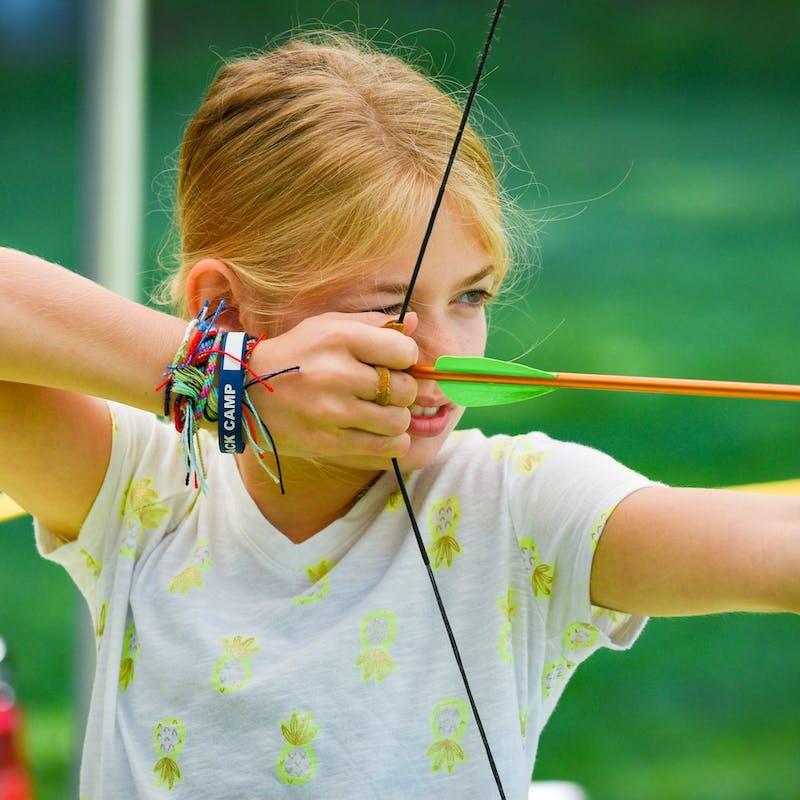Adirondack camp drawing a bow.jpg?ixlib=rails 2.1