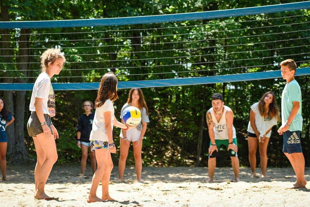 Playing volleybally at camp.jpg?ixlib=rails 2.1