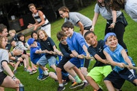 Junior campers tug o war.jpg?ixlib=rails 2.1