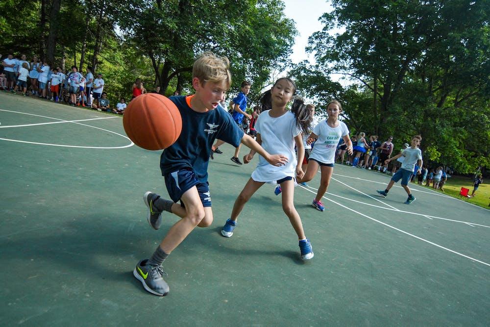 Intermediate basketball practice.jpg?ixlib=rails 2.1