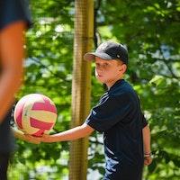 Intermediate volleyball.jpg?ixlib=rails 2.1