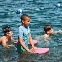 Junior camper swimming lessons.jpg?ixlib=rails 2.1