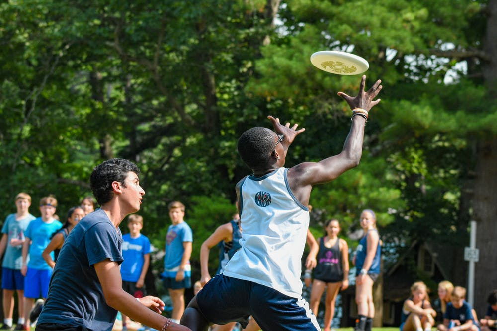 Ultimate frisbee at summer camp.jpg?ixlib=rails 2.1